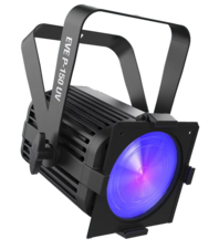Premium Black Light Chauvet EVE P-150 UV