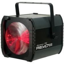 Revo iii rental
